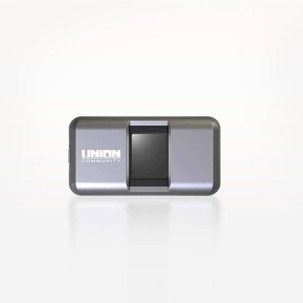 ViRDI-NScan-FMSE-USB-Fingerprint-Scanner