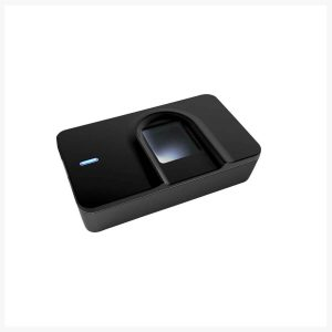 ViRDI-NScan-SH-Single-Flat-USB-Fingerprint-Scanner-