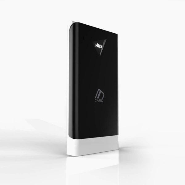 ViRDI--VS-R20D-Dummy-Card-Reader (1)