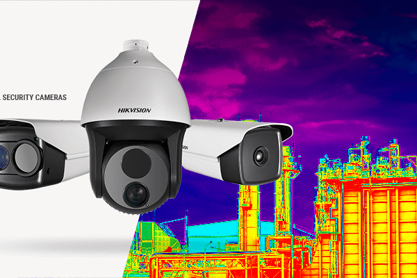 Complete Guide to Buying HIKVision's Thermal_fever Sensing Cameras