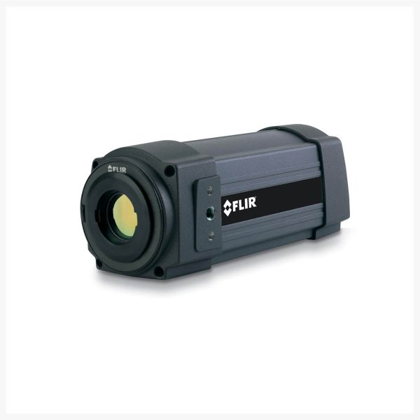 FLIR-A320-Tempscreen-Fixed-mount-Thermal-Camera-for-Body-Temperature-Measurement01
