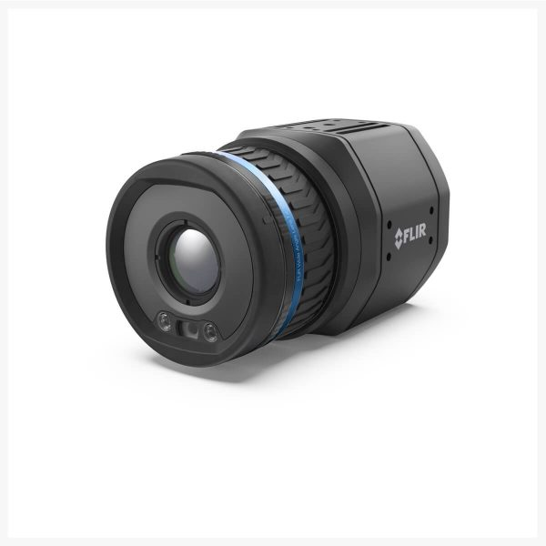 FLIR-A400-A700-Image-Streaming-Fixed-mount-Thermal-Camera01