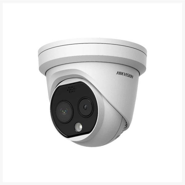 HIKVision-Temperature-Screening-Thermographic-Turret-Camera---DS-2TD1217B-3-PA
