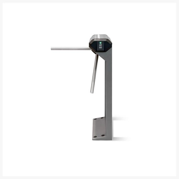 PERCo-KT-02.9-IP-Stile-with-Built-in-Access-Reader-&-Controller09