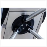 PERCo-KT-08.3A-IP-Stile-with-Access-Reader-&-Controller07