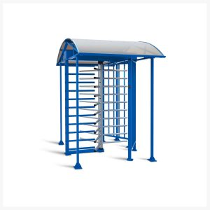 PERCo-RTD-16.2S-Full-Height-Rotor-Turnstile04