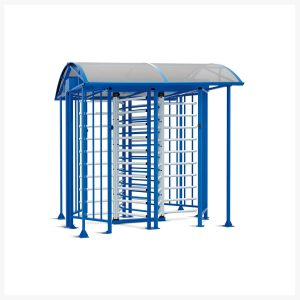 PERCo-RTD-20.2-Full-height-Rotor-Turnstile02
