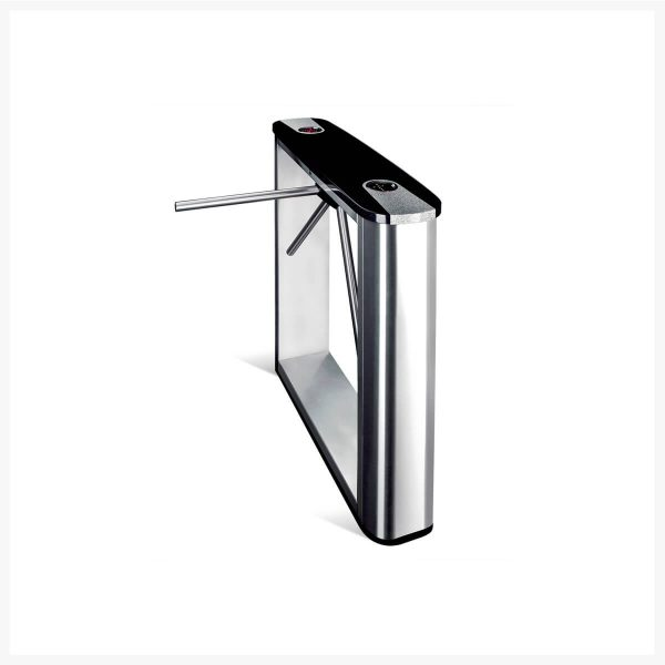 PERCo-TTD-03.1S-Box-Tripod-Turnstile