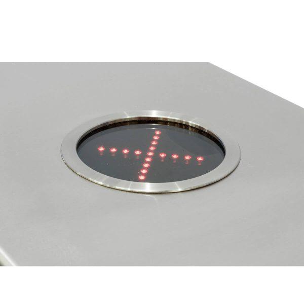 PERCo--TTD-03.2S-Box-Tripod-Turnstiles