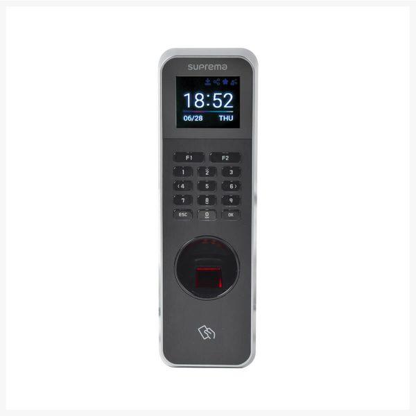 Suprema-BioLite-N2-Outdoor-IP-Fingerprint-Terminal---BLN2-ODB-01