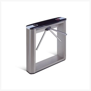 PERCo TTD-03.1G-Box-Tripod-Turnstile06
