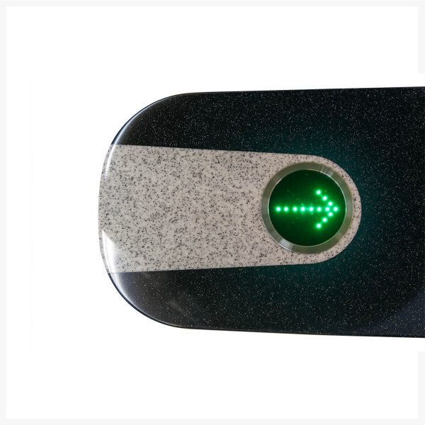 TTD-03.1G-Box-Tripod-Turnstile06