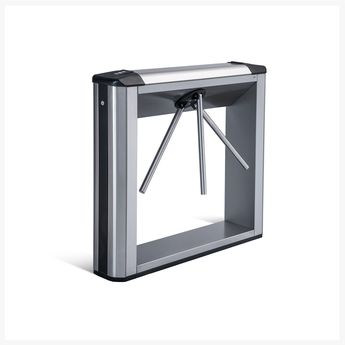 perco-KT-05A-IP-Stile