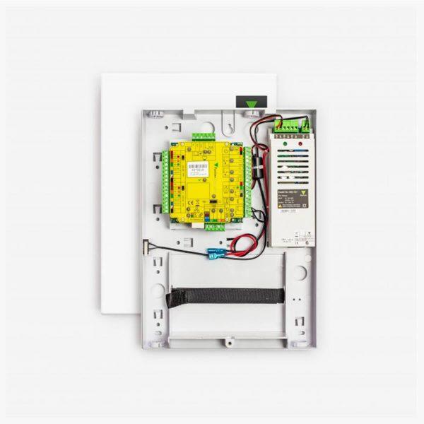 Paxton-Net2-Plus-1-Door-Controller---682-531-EX
