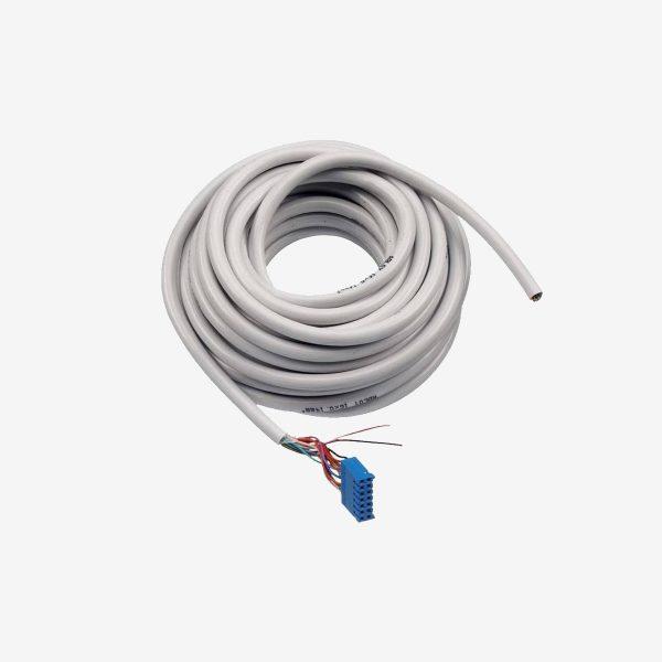 ASSA-ABLOY-EA218-Cable