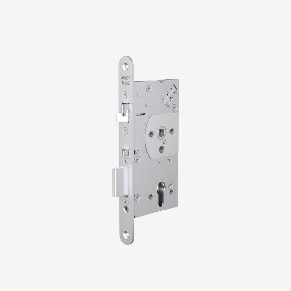 ASSA-ABLOY-Electric-lock-EL560