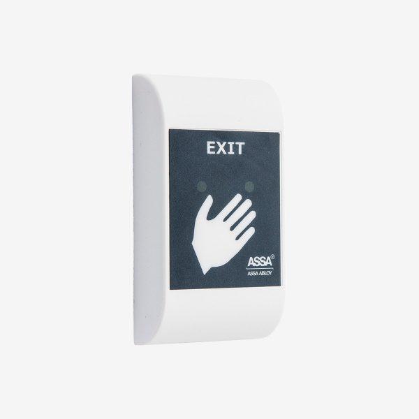 ASSA-ABLOY-Exit-button-Pando-Touch-RE