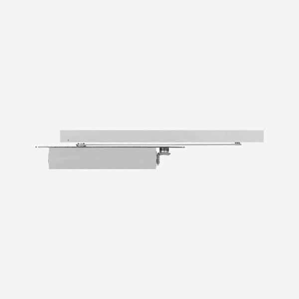 ASSA-ABLOY-FD480-Electromechanical-Hold-Open-Device