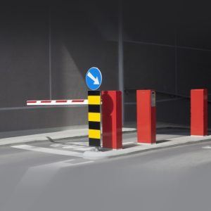 Arma-Kontrol-Centrally-Paid-Parking-System
