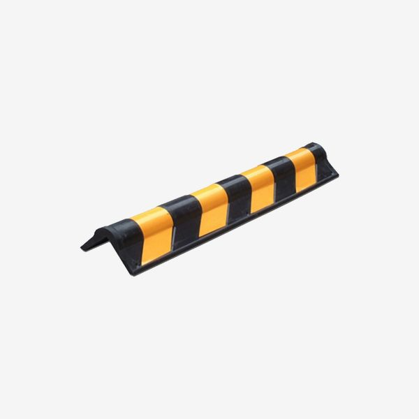 Arma-Kontrol-Column-and-Corner-Protectors