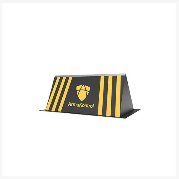 Arma-Kontrol-High-Security-Road-Blocker-PAS68 (1)
