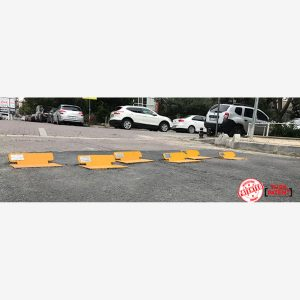 Arma-Kontrol-Opposite-direction-road-trap-TY-80