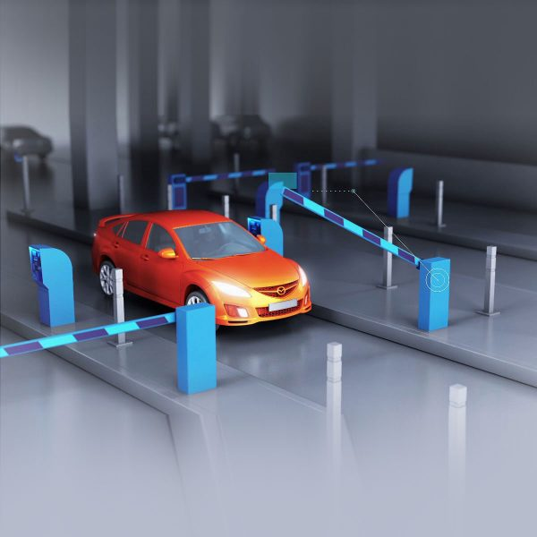 Arma-Kontrol-Pay-on-exit-Parking-system-Mifare-card