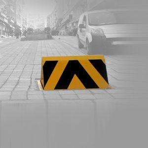 Arma-Kontrol-Small-Road-Blocker