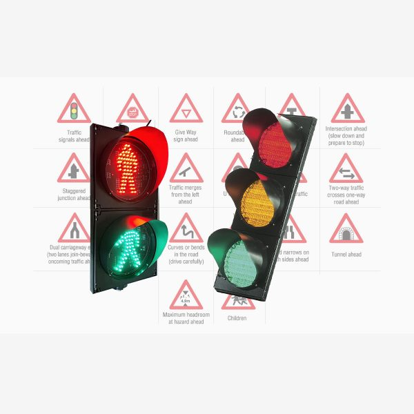 Arma-Kontrol-Traffic-Signs-and-Lights