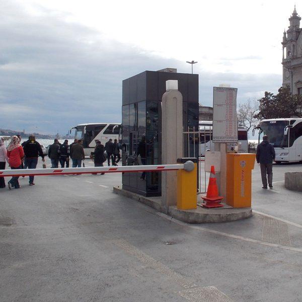 Arma-Kontrol-Valet-parking-system