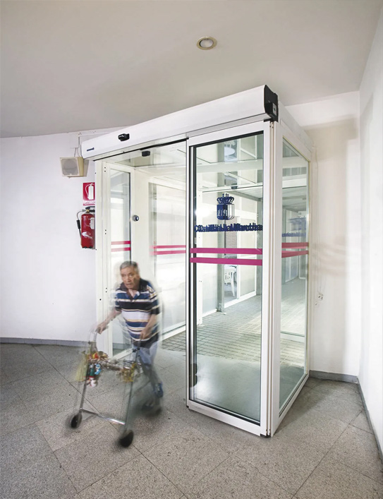 Automatic-swinging-doors-bottom-banner