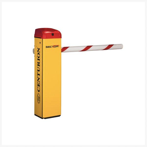 Centurion-High-volume-Industrial-Traffic-Barriers---SECTOR-II