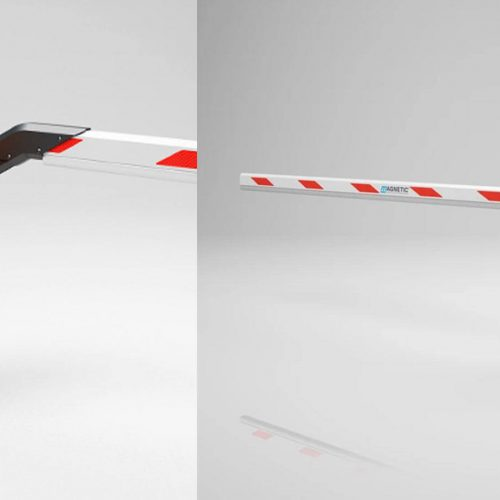 Choosing-the-Right-Magnetic-Barrier-for-Your-Access-Control