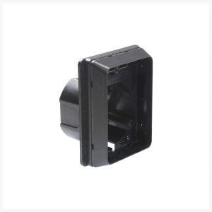 FAAC-Adaptors-for-wall-columns---401065