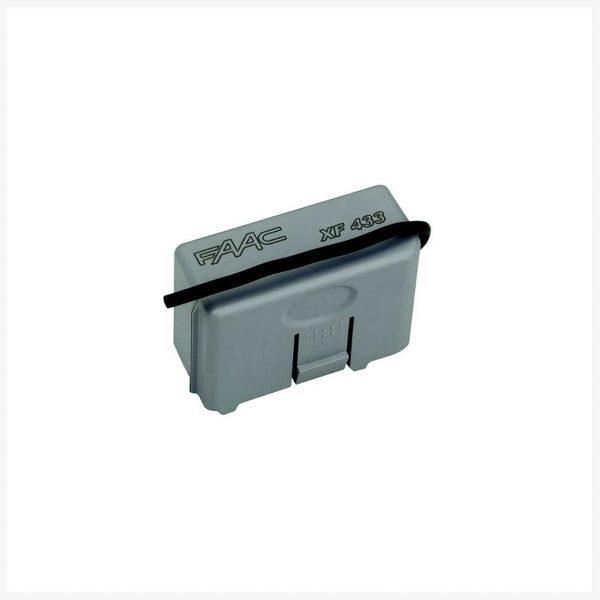 FAAC-B614-XF-433-MHz-receiver---787831