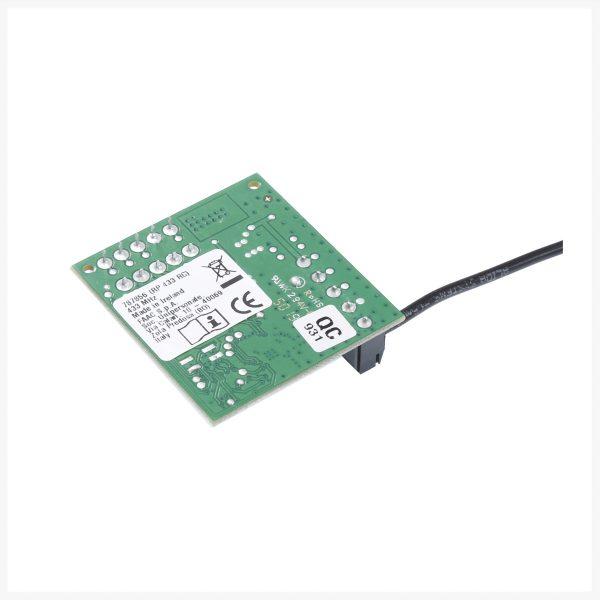 FAAC-RP-433-RC-Plug-In-Receiver----787741