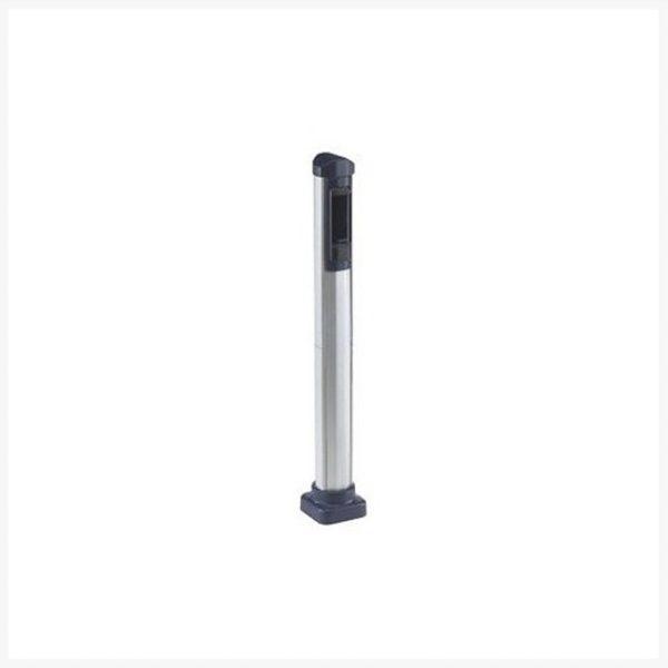 FAAC-Safebeam-Column----401039