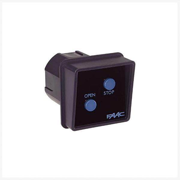 FAAC-Switch---401002
