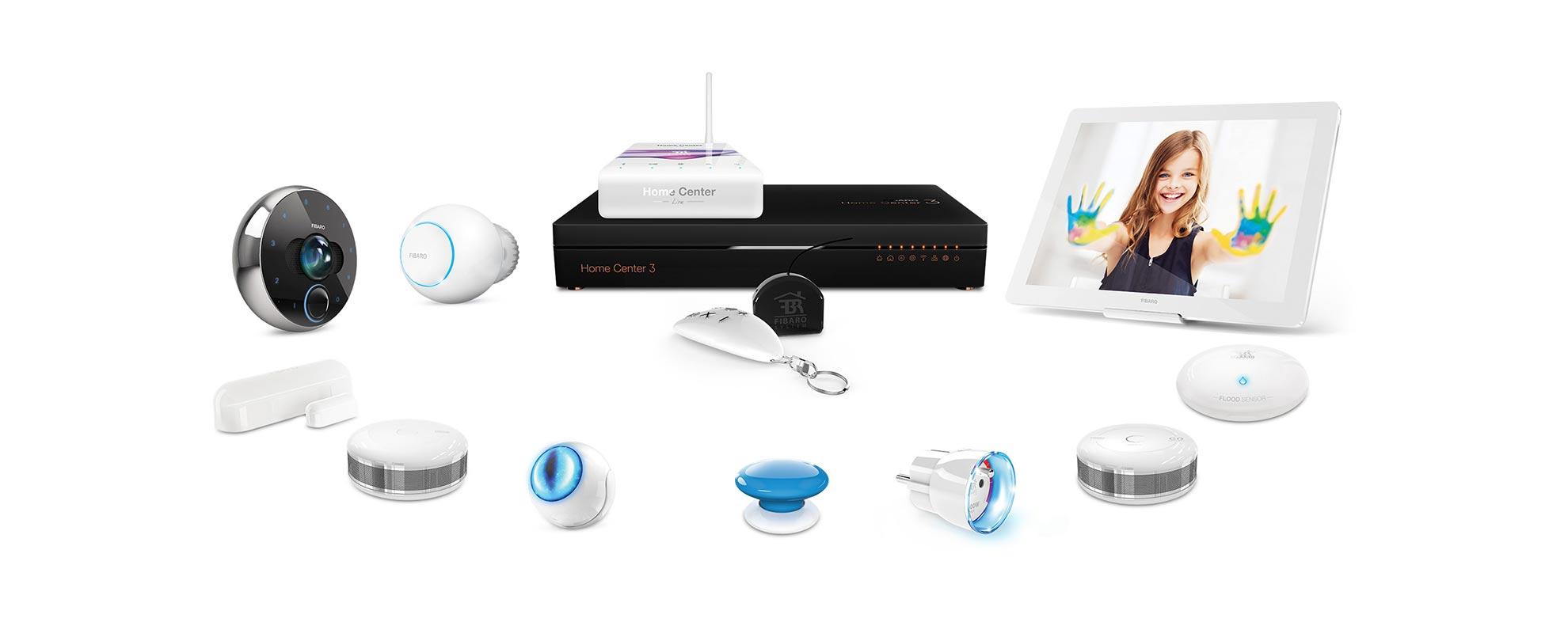FIBARO-Home-Center-3-smart-home-stebilex