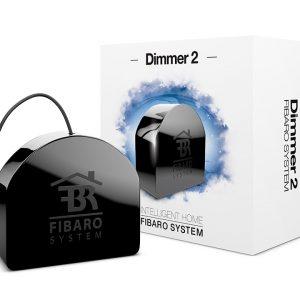 Fibaro-Dimmer-2-FGD-212-ZW5-