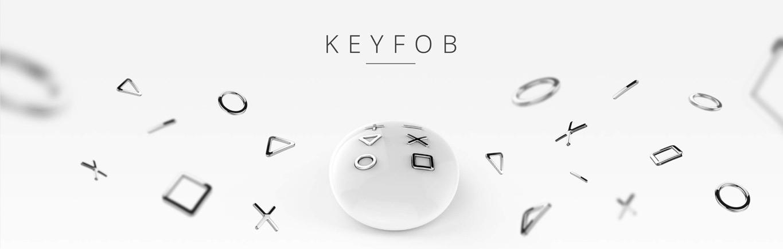 Fibaro-FGKF-601-ZW5-smart-key