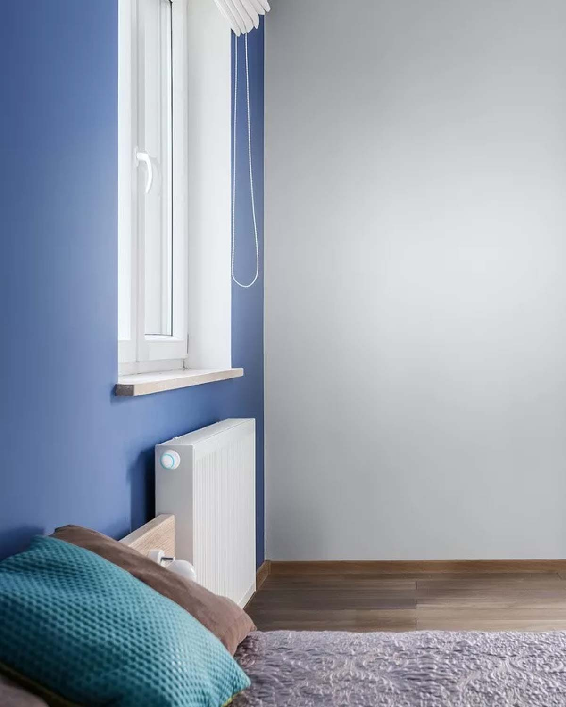 Fibaro-FGT-001-ZW5-heat-controller-safe-home