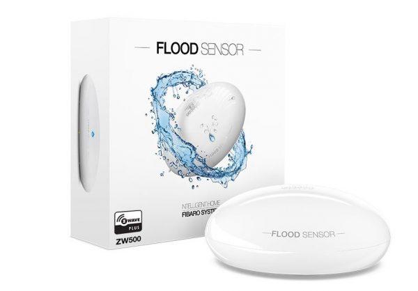 Fibaro-Flood-Sensor-FGFS-101-ZW5-stebilex-systems