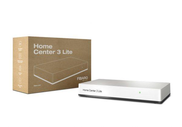 Fibaro-Home-Center-3-Lite-HC3L-001