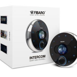 Fibaro-Intercom-FGIC-002