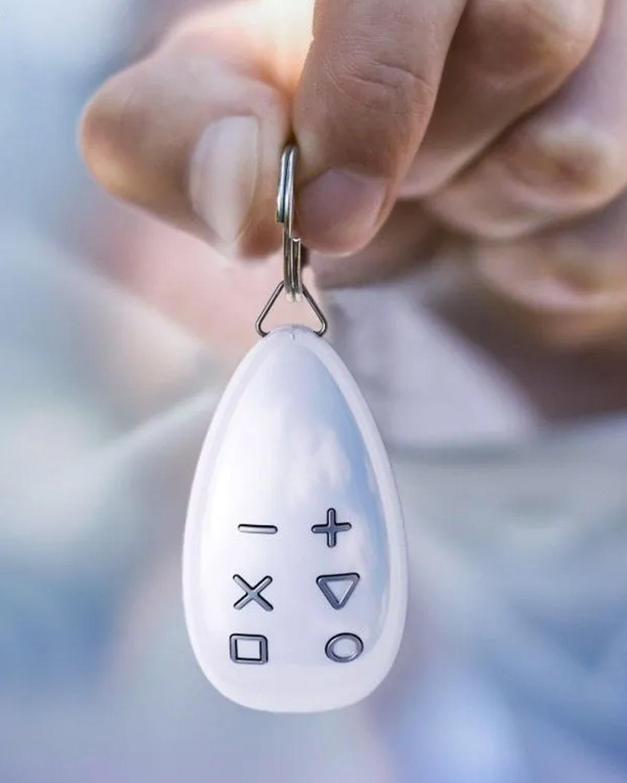 Fibaro-KeyFob-stebilex-systems
