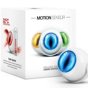 Fibaro-Motion-Sensor-FGMS-001-ZW5