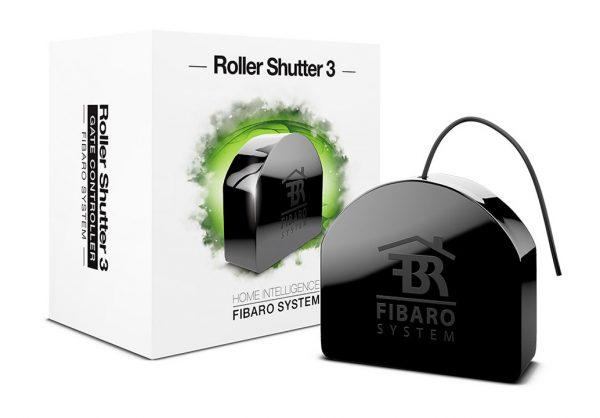 Fibaro-Roller-Shutter-3-FGR-223-ZW5