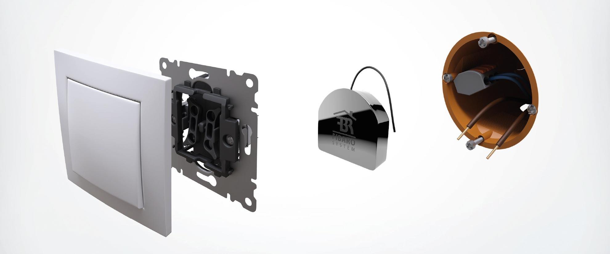 Fibaro-Single-Switch-2-stebilex-smart-home