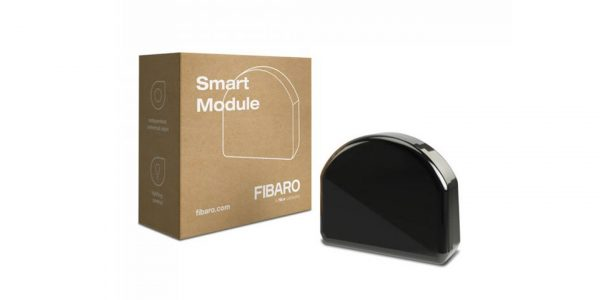 Fibaro-Smart-Module--FGS-214-ZW5-
